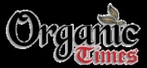 organic-times