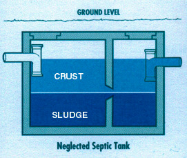 septic-3