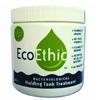 eco-ethic-treatment
