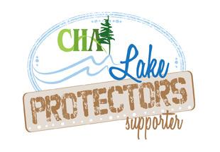 Lake Protector Partner