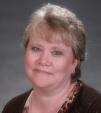 Janice Brooks