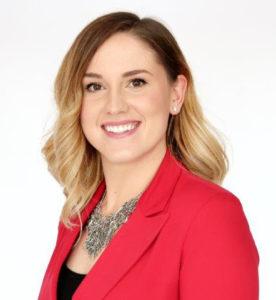 Kirsten Rae