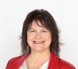 Rosemarie Jung